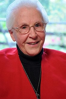 Sue Mosteller