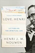 Love Henri
