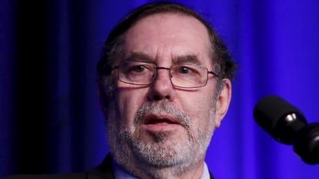 Steelworkers boss fires back at Christy Clark's 'most corporate government in North America'