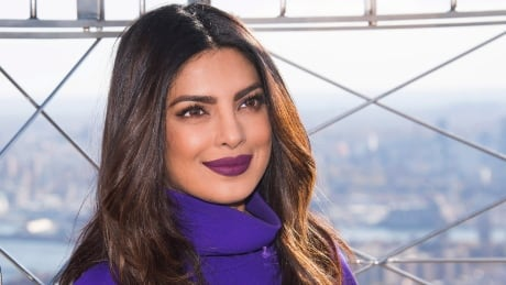 'I'm a proud Indian': Priyanka Chopra responds to backlash over Quantico's latest terrorism storyline