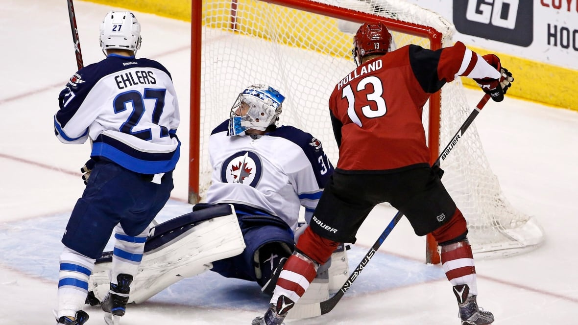 Jets-coyotes-13012017