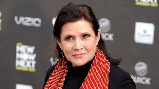 Carrie Fisher's autopsy report states the Star Wars actress may have taken cocaine three days before the Dec. 23 flight on which she became ill. She died four days later.