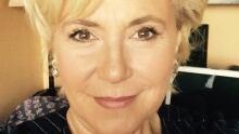 Cathy Jones