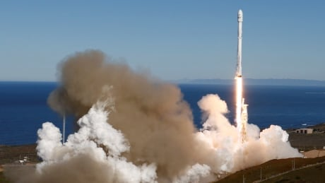 SPACE-SPACEX/