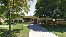 Chalmer Street Public School