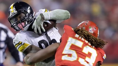 Steelers-Chiefs-15012017