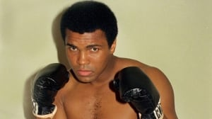 Muhammad Ali's 75th birthday: Canadians recall their brushes with 'The Greatest'