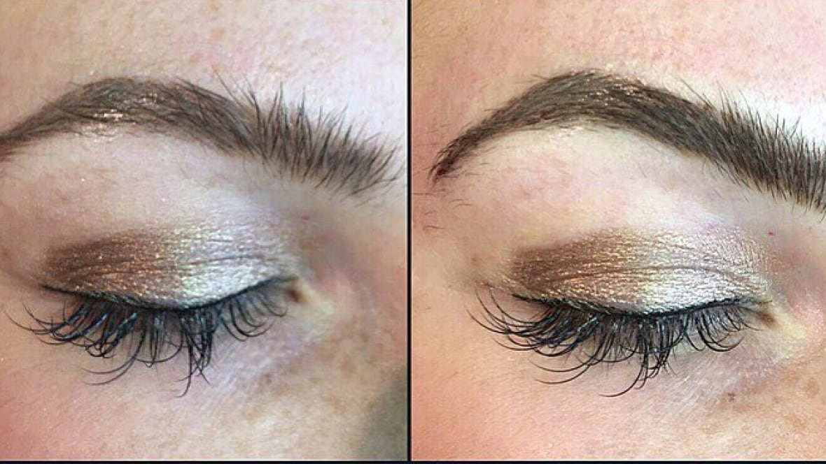 getting inked permanent makeup on the rise saskatoon