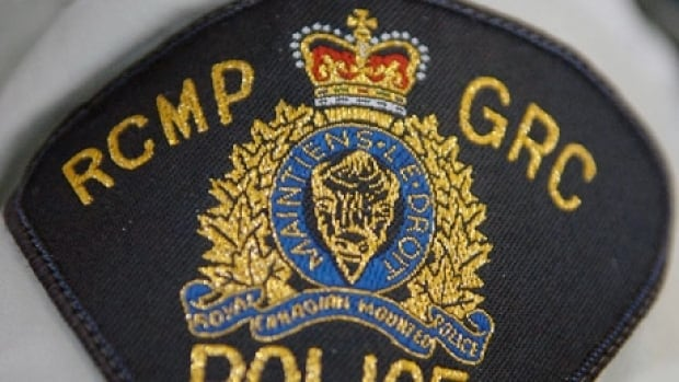 RCMP confirmed a 41-year-old man died suddenly in Yellowknife early Wednesday morning. The man's family told CBC News he was Matthew Nitsiza.