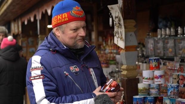 Kirill Korchyagin
