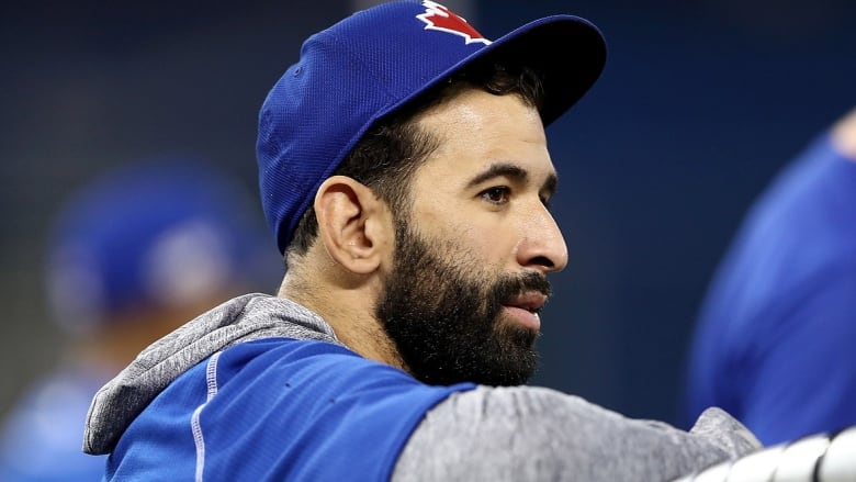 Toronto Blue Jays Right Off The Bat - Betting Odds For The 2017 Season