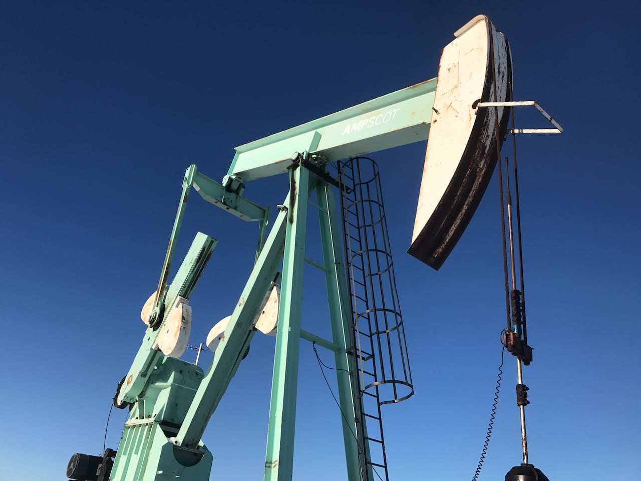 The Growing Problem Of Oil And Gas Companies Not Paying Taxes Or