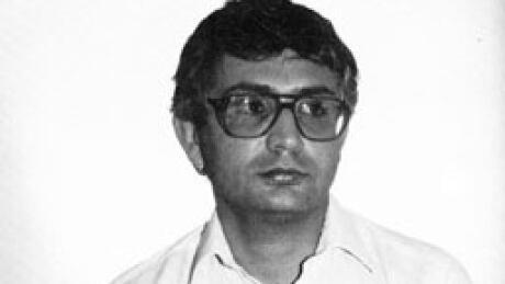 Josephakis Charalambous