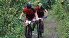blacksheep mountain bike club