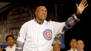 Ferguson Jenkins: A life of wins and loss