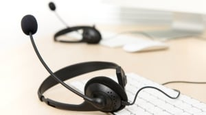 Dispatchers in Hamilton complain of electrical shocks