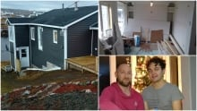 red bay contractor