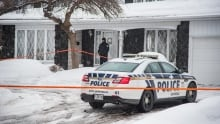 Gatineau police body Hull investigation