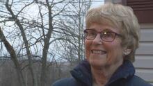 Linda McPhee