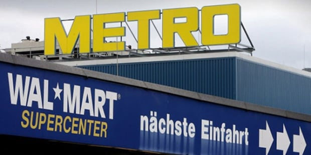 wal marts failure in germany My online research on the failure of wal-mart in germany lead to an interesting research paper by andreas knorr and andreas arndt of universität bremen here is the abstract: clearly dominating the us retail market, wal-mart.