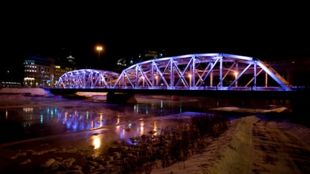 City council is set to vote on a motion to rename the Langevin Bridge the Reconciliation Bridge in a bid to foster healing of the relationship with Indigenous peoples.