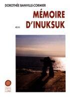 Mémoire d'Inuksuk