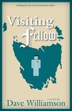 Visiting Fellow