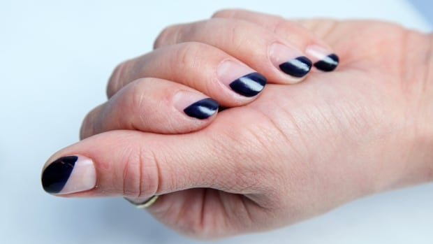 A salon refusing to change nail polish does not qualify as a police, fire or medical emergency, says E-Comm, B.C.'s largest emergency communications centre.