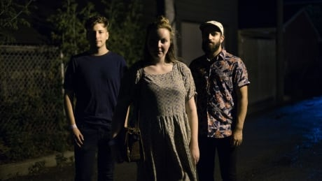 3 new Ontario songs you need to hear this week