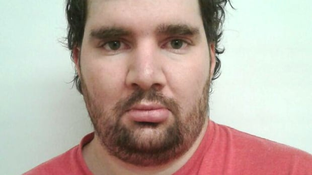 tex registered sex offenders in Thunder Bay,