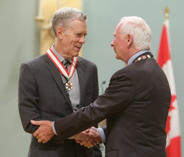 Order of Canada 20120928