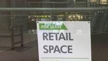 nb-closed-retail