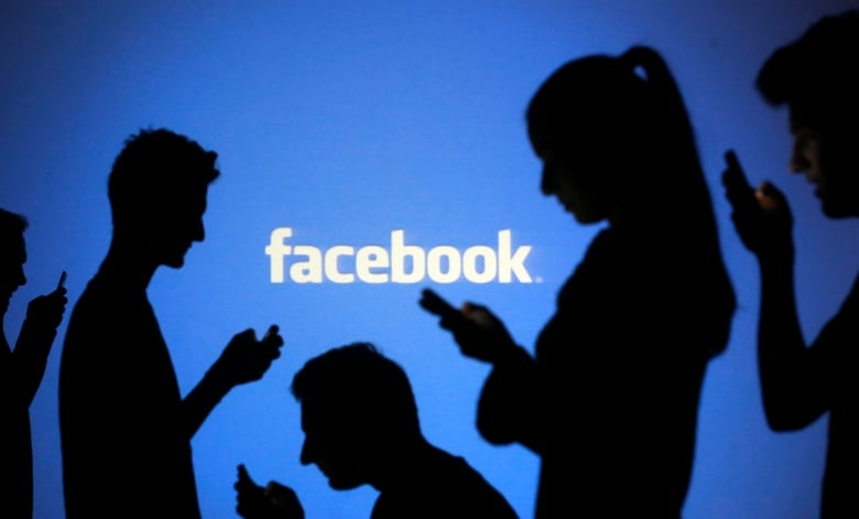 Facebook siphoned phone call and text data by exploiting Android