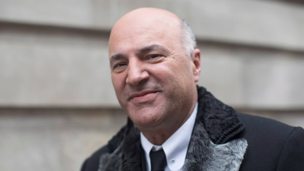 One recent poll suggested Kevin O'Leary was the favourite choice to be the leader of the Conservative Party. But does that mean he is the favourite to win?