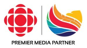 CBC/Radio-Canada premier media partner of 2017 North American Indigenous Games