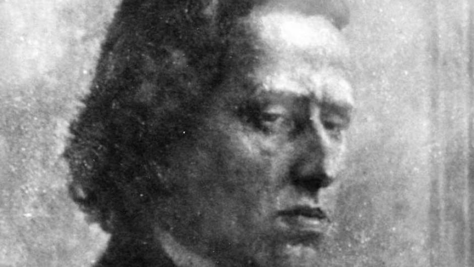 Early Image of Musical Piano Composer Frederic Chopin New Photo 6 Sizes!