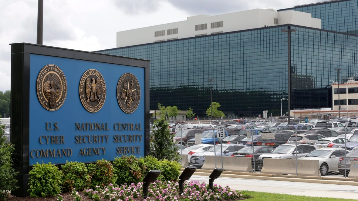 Trump makes cyberwarfare an official priority for new White House