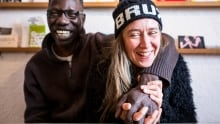 Montreal in Love: Embracing Diversity