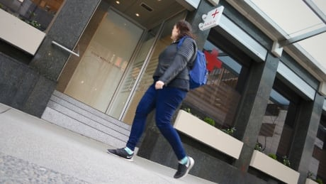 Downtown Vancouver losing 2 walk-in medical clinics