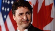 Trudeau Nuclear Summit 20160331