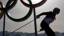 Biathlon-Sochi-20024201