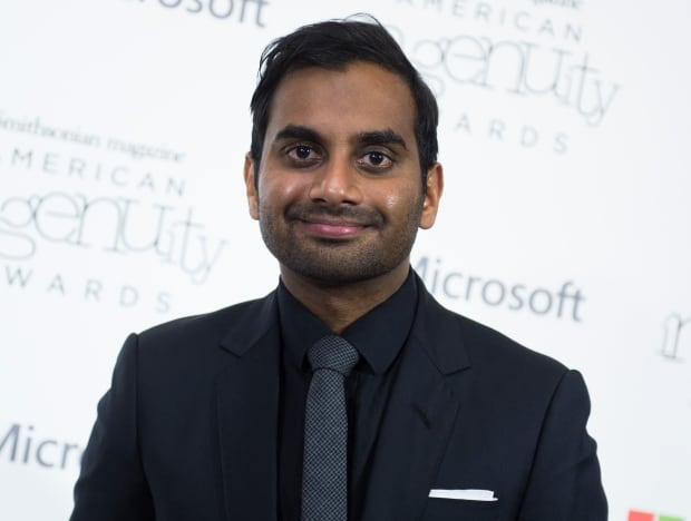 Sacramento feminists conflicted about Aziz Ansari accusations
