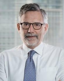 Mark Zigler
