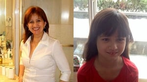 B.C. mother and daughter found in U.S. after Amber Alert issued