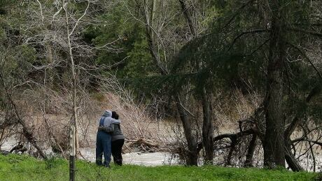 California storms leave 4 dead, state of emergency declared in 50 counties