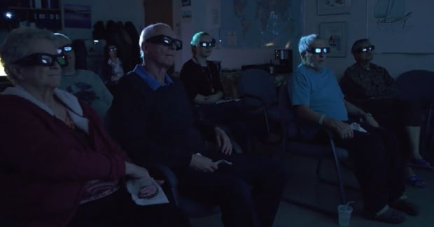virtual-reality-seniors-film