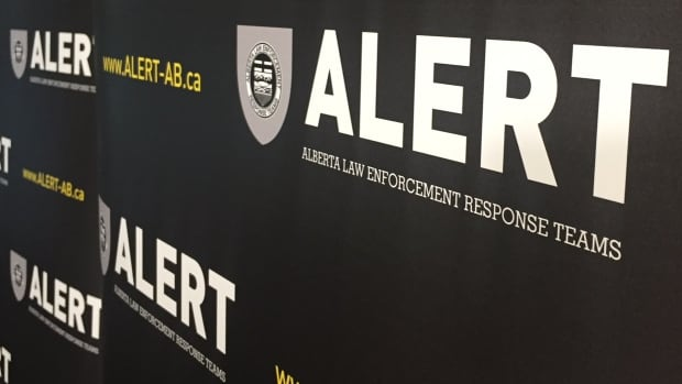The Alberta Law Enforcement Response Teams have charged a Sherwood Park man on child pornography charges. The man's residence was operating as a day home.