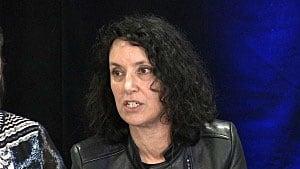 Janice Abbott
