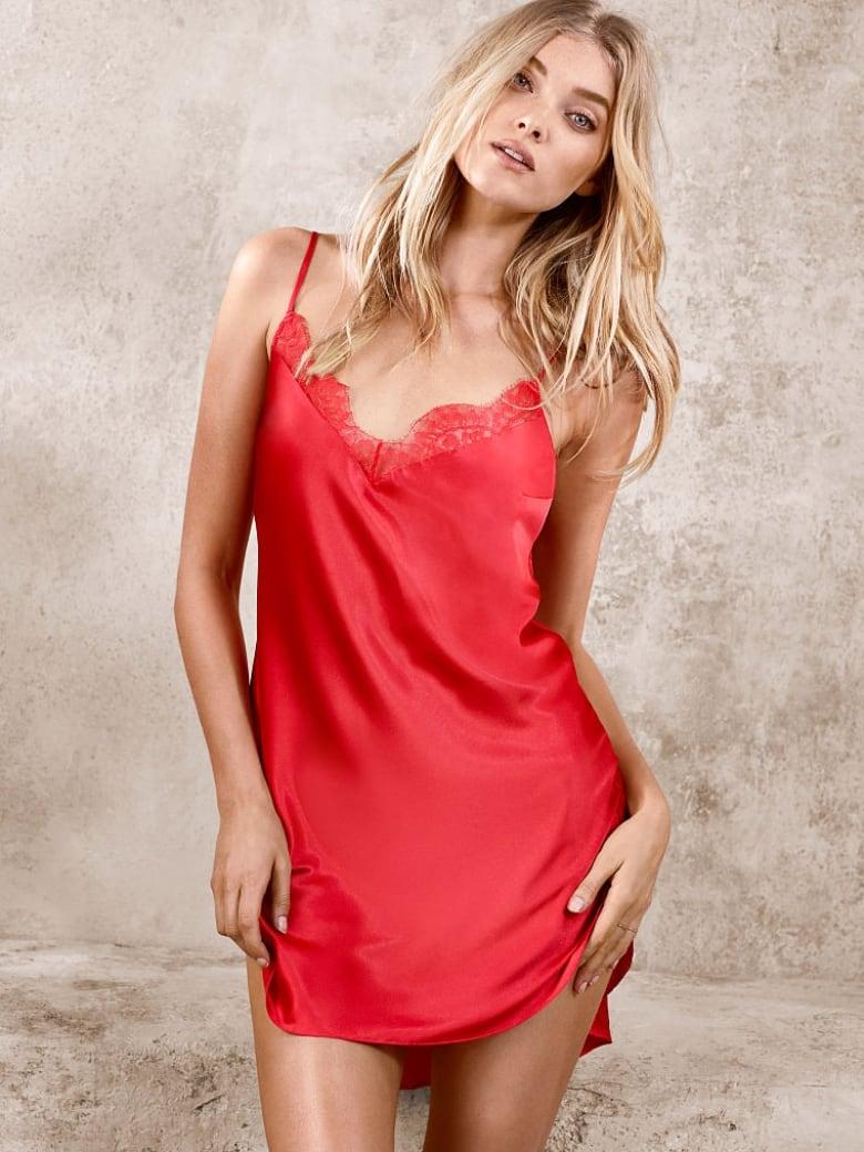 Ночная сорочка от Victoria's Secret