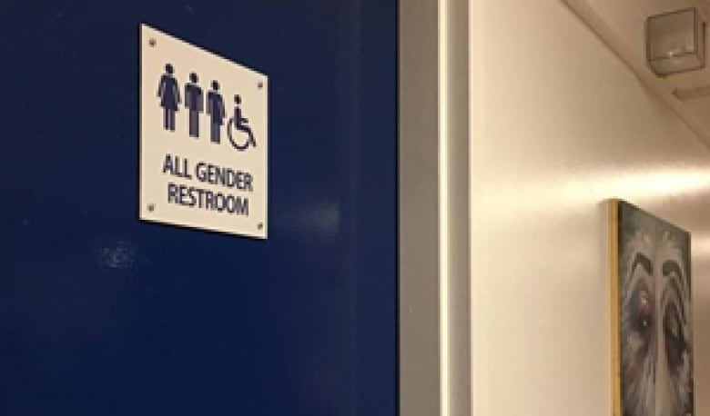 cons of transgender bathrooms